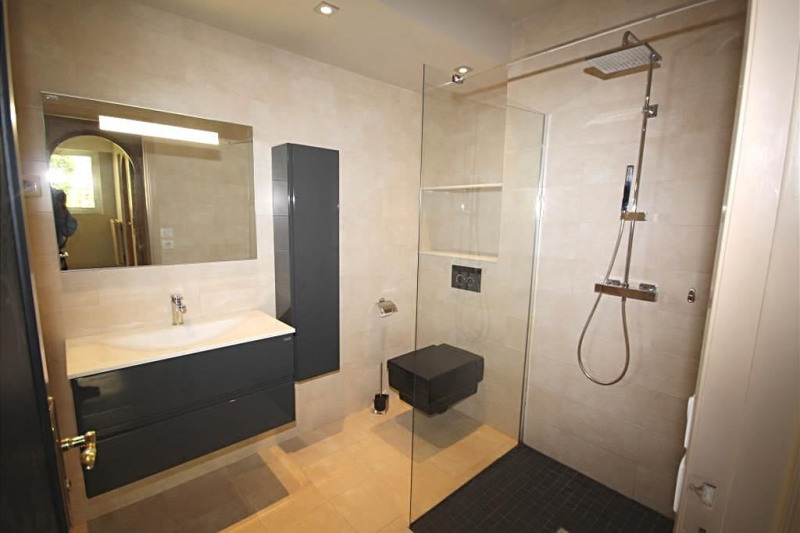 Sale apartment Juan-les-pins 195000€ - Picture 3