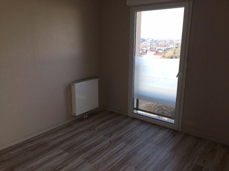 Vente appartement L isle d abeau 100000€ - Photo 3