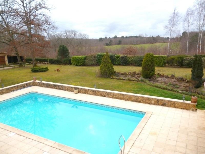Vente maison / villa Bergerac 470000€ - Photo 6