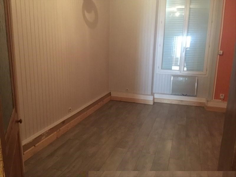 Rental apartment Neuilly en thelle 690€ CC - Picture 4