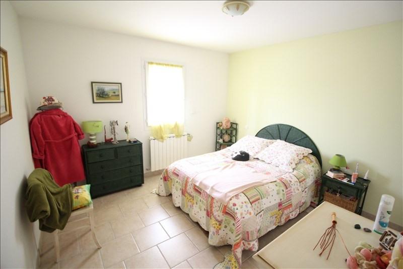 Venta  apartamento Pernes les fontaines 223500€ - Fotografía 5