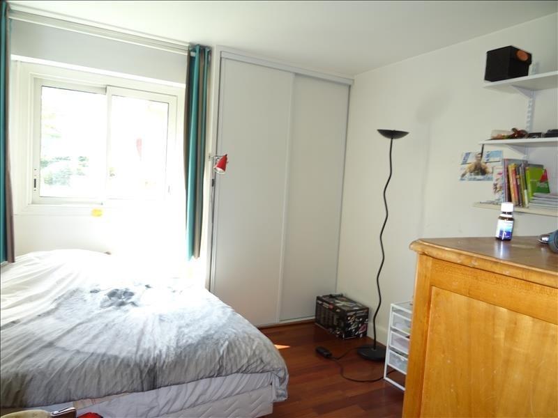 Venta  apartamento Le pecq 365000€ - Fotografía 3