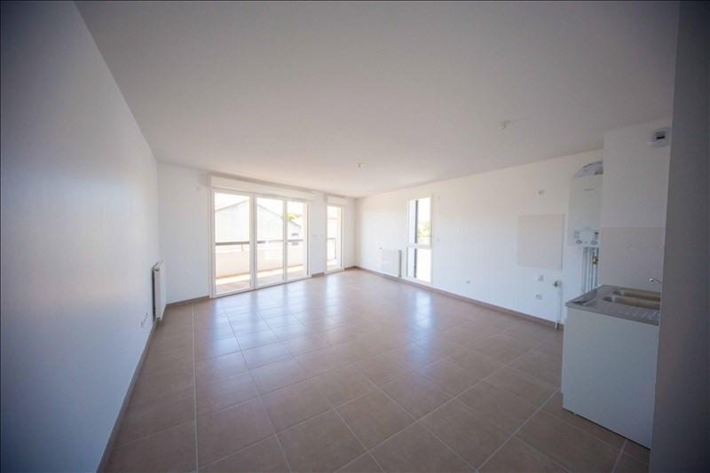 Vente appartement Blagnac 228000€ - Photo 3