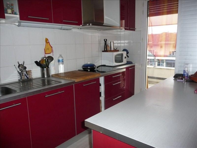 Vente appartement Aucamville 149000€ - Photo 3