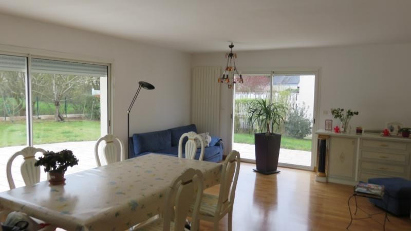 Vente maison / villa St cyr sur loire 450000€ - Photo 4