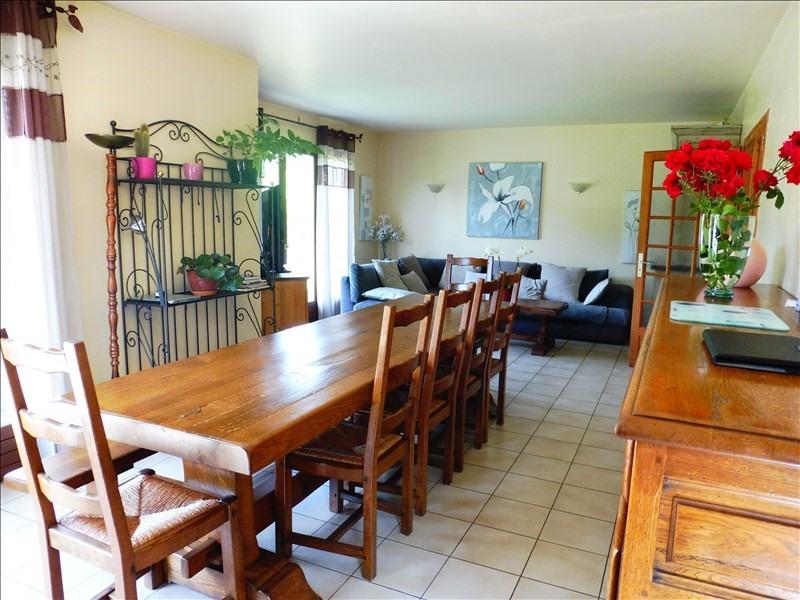 Sale house / villa Serrieres en chautagne 268000€ - Picture 2