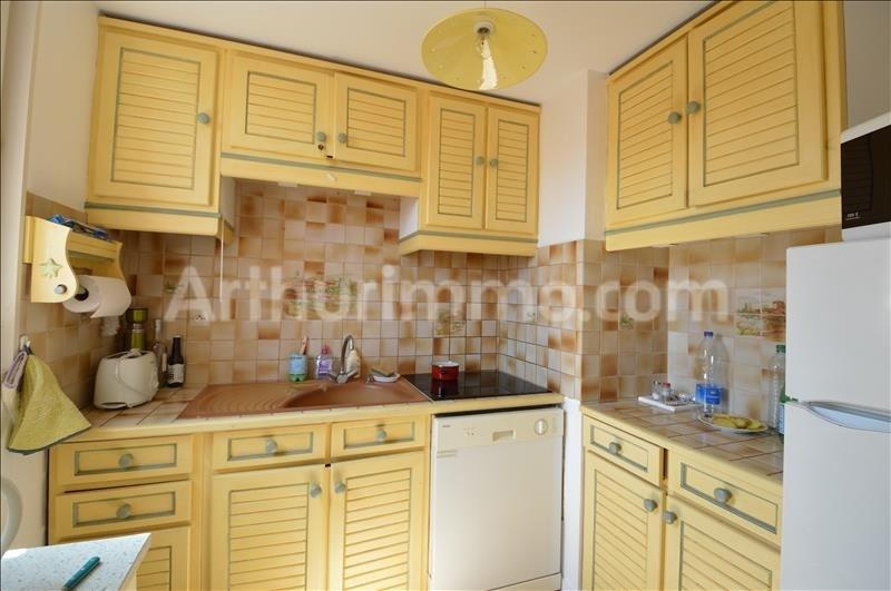 Vente appartement St aygulf 149000€ - Photo 3