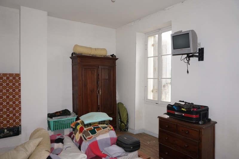 Sale house / villa St andre de cubzac 317000€ - Picture 6