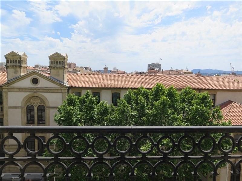 Verkauf wohnung Toulon 393000€ - Fotografie 5