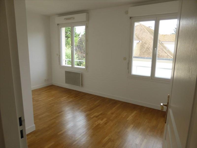 Location appartement Garches 3810€ CC - Photo 7