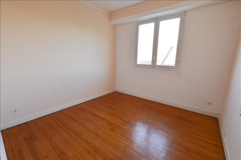 Sale apartment Pau 76 300€ - Picture 4