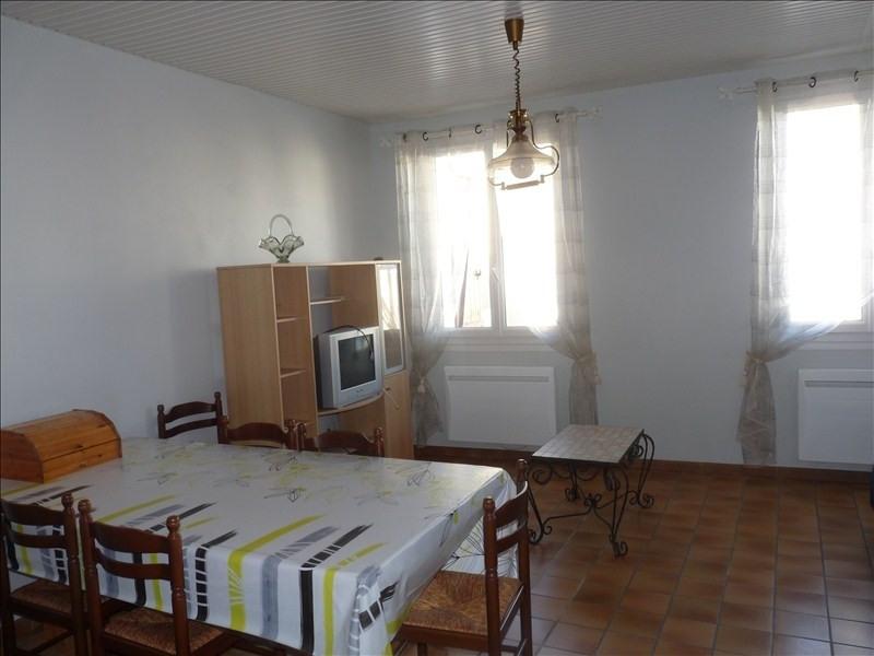 Vente maison / villa Agen 183750€ - Photo 2