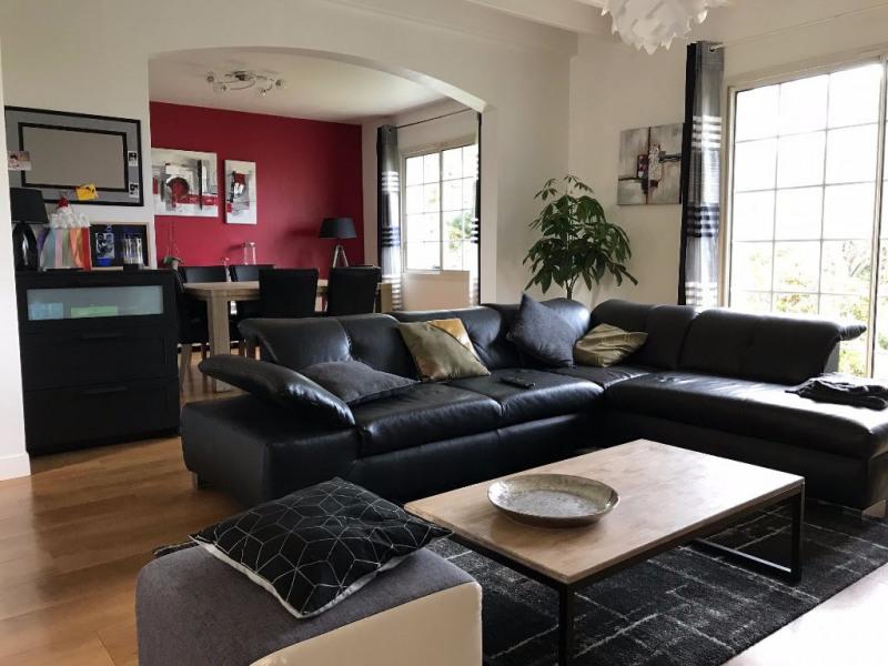 Vente maison / villa Narrosse 285000€ - Photo 3