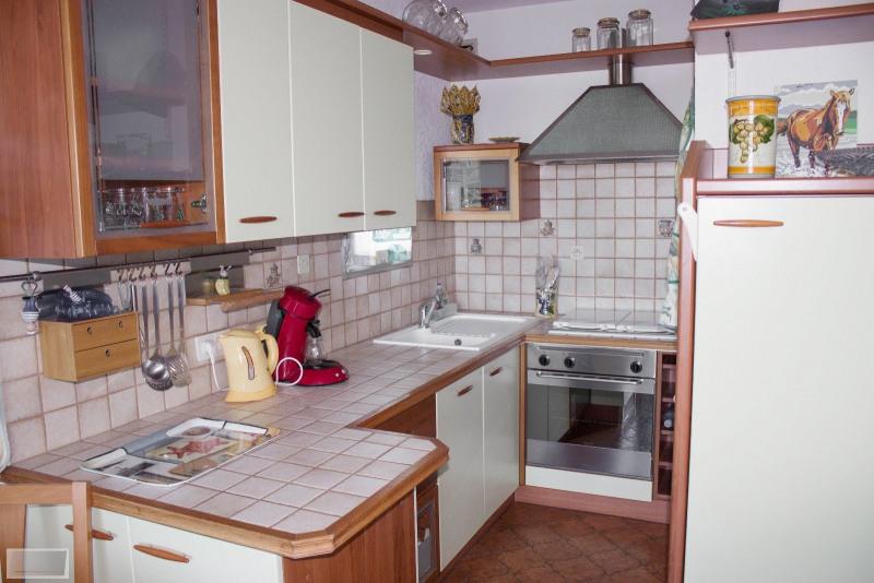 Venta  apartamento St mandrier sur mer 159000€ - Fotografía 4