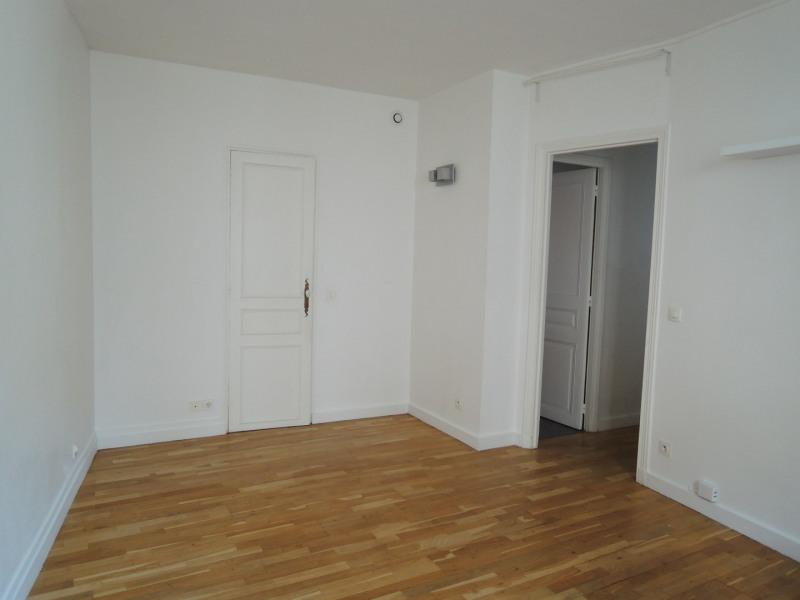 Location appartement Paris 8ème 850€ CC - Photo 4
