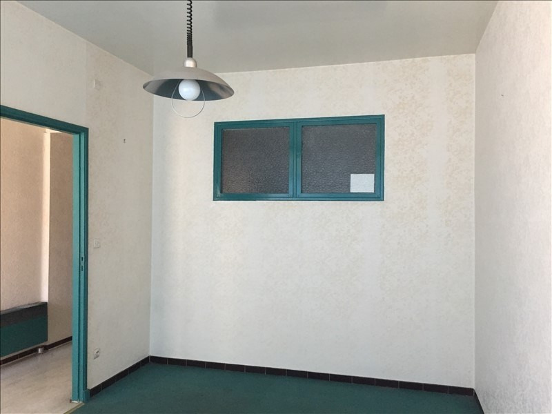 Sale office Montauban 97 500€ - Picture 1