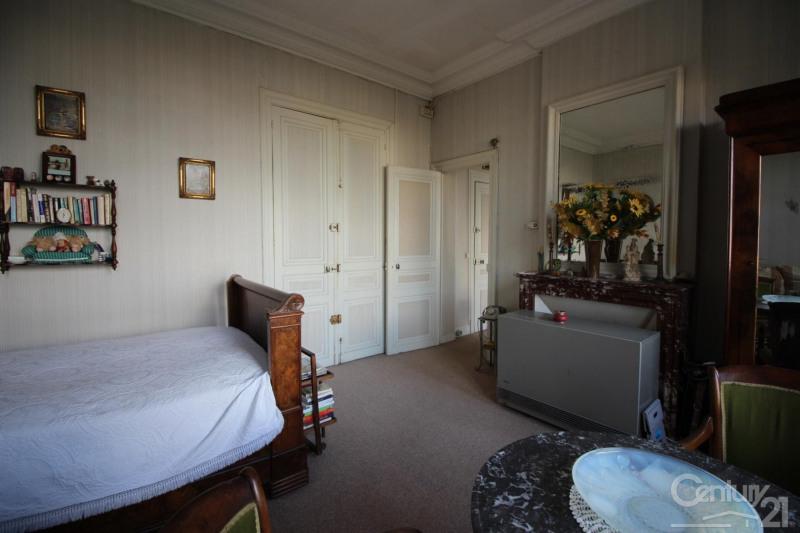 Sale apartment Deauville 215000€ - Picture 7
