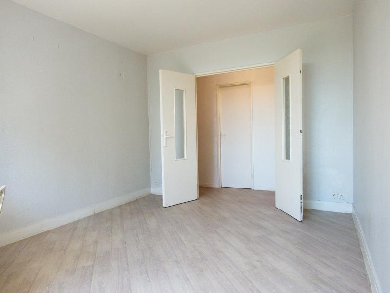 Vente Appartement 3 pièces 56m² Savigny sur Orge