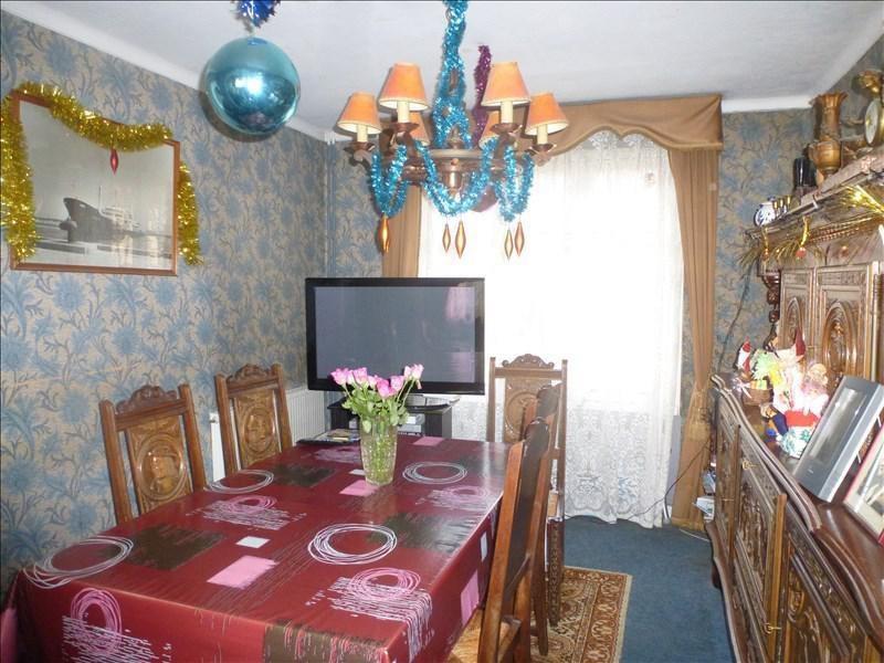 Sale house / villa St brieuc 116820€ - Picture 4