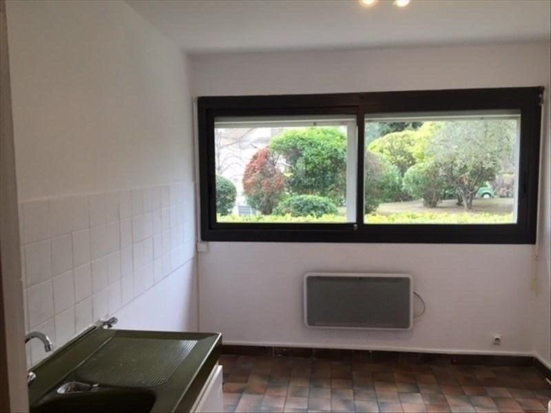 Vente appartement Martigues 145000€ - Photo 3