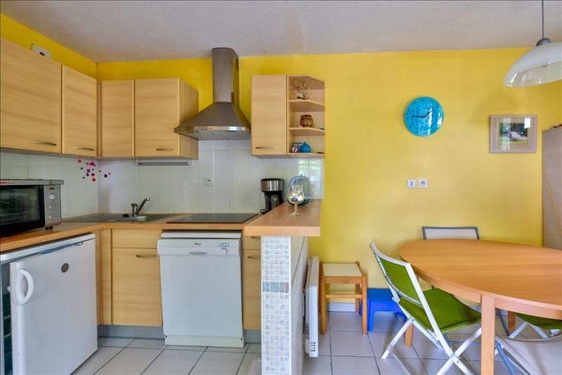 Revenda apartamento Talmont st hilaire 99300€ - Fotografia 2