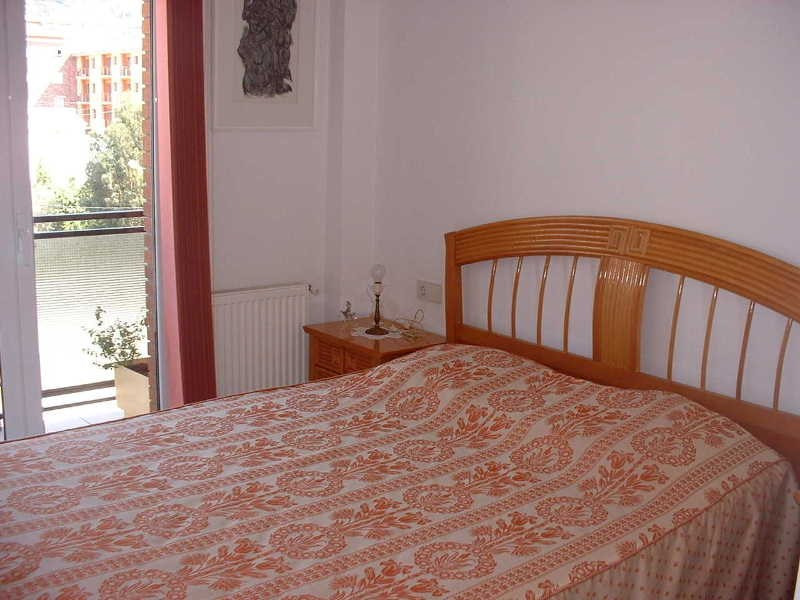 Sale apartment Roses 227 000€ - Picture 7