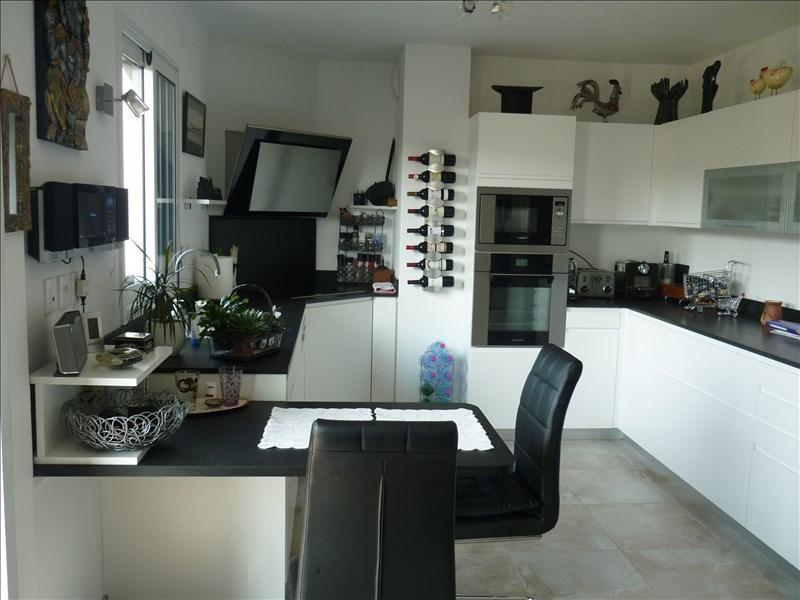 Verkauf von luxusobjekt wohnung Carqueiranne 574000€ - Fotografie 2