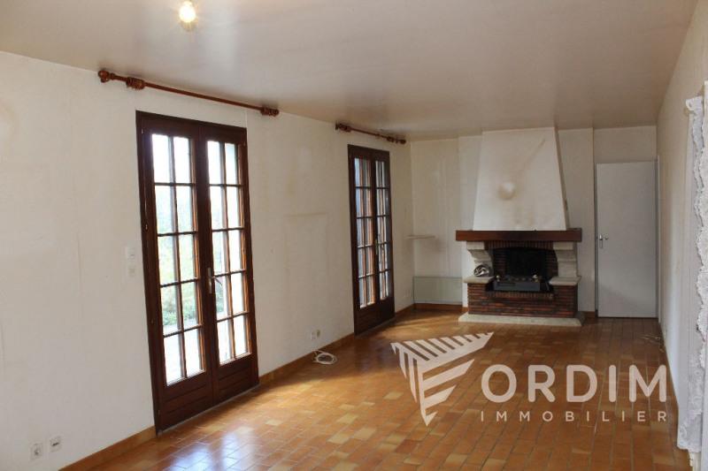 Vente maison / villa St sauveur en puisaye 89000€ - Photo 13