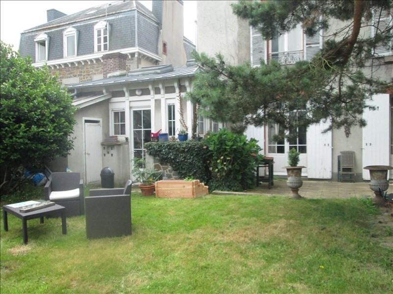 Vente maison / villa St brieuc 294490€ - Photo 12