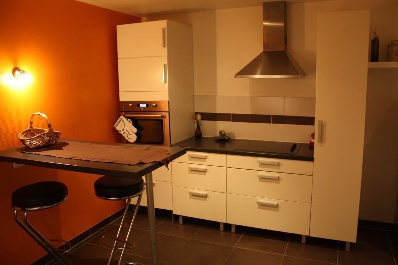Verkauf mietshaus St pierre 650000€ - Fotografie 10