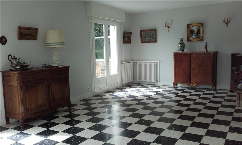 Sale house / villa Perros guirec 342705€ - Picture 3