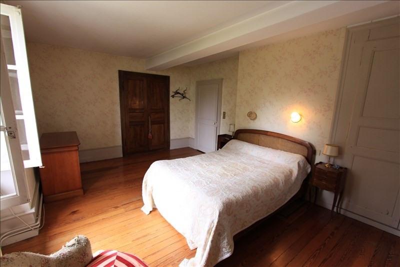 Vente maison / villa Vezeronce curtin 258750€ - Photo 9