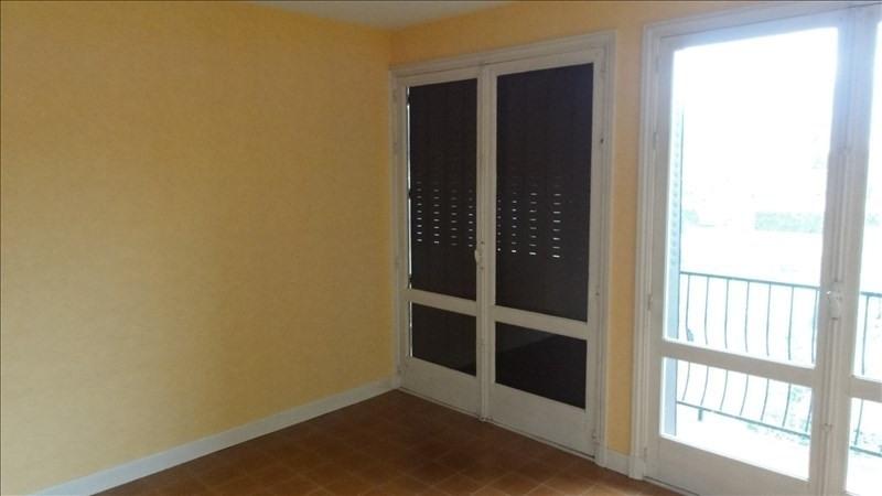 Location appartement Roanne 327€ CC - Photo 2