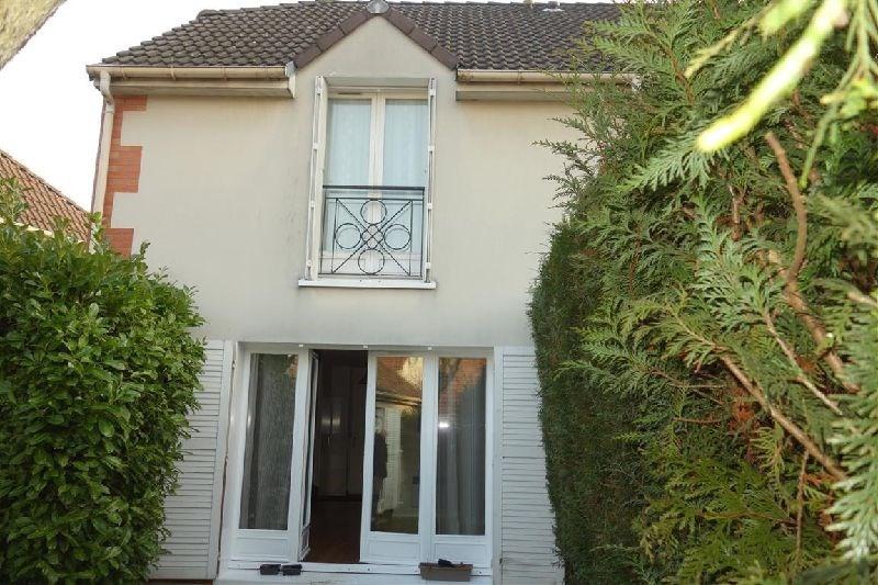 Vente maison / villa Longpont sur orge 226000€ - Photo 2