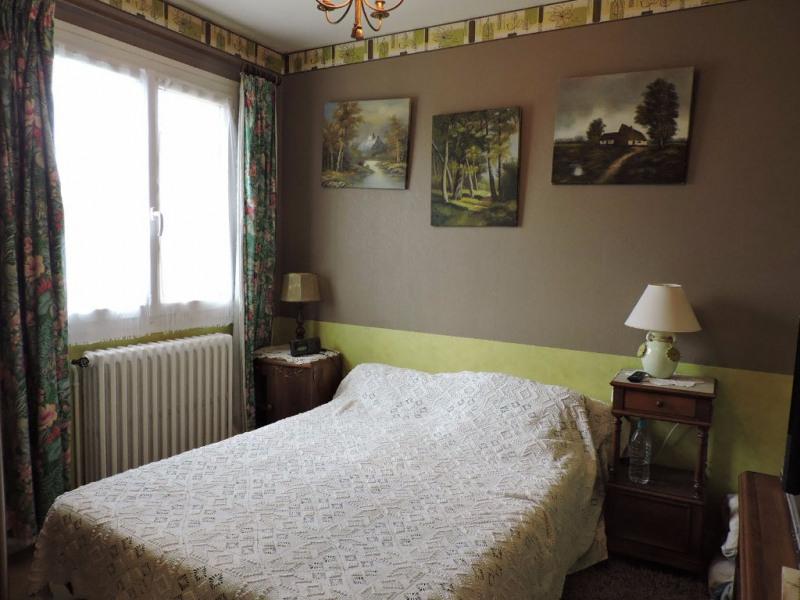 Vente maison / villa Peyrilhac 128400€ - Photo 7