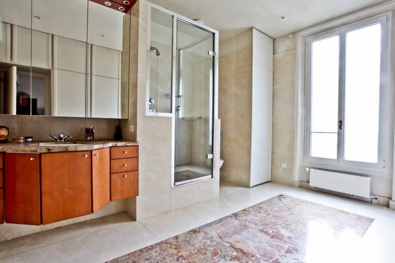 Deluxe sale apartment Paris 5ème 3400000€ - Picture 12