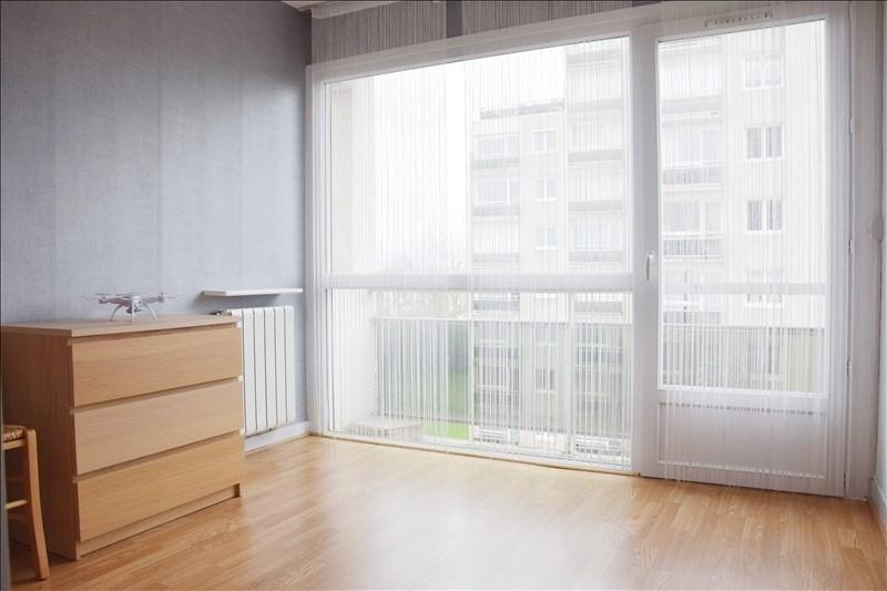 Vendita appartamento Caen 161700€ - Fotografia 4
