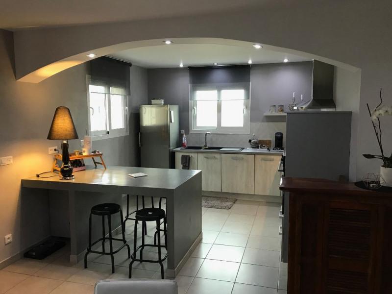 Produit d'investissement maison / villa Dax 299000€ - Photo 8