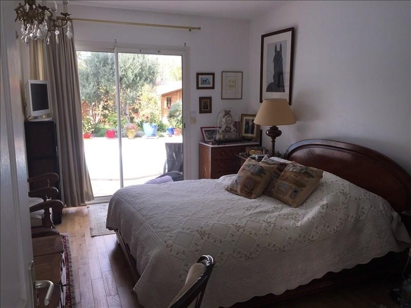Vente de prestige maison / villa Saint sulpice de royan 574750€ - Photo 9