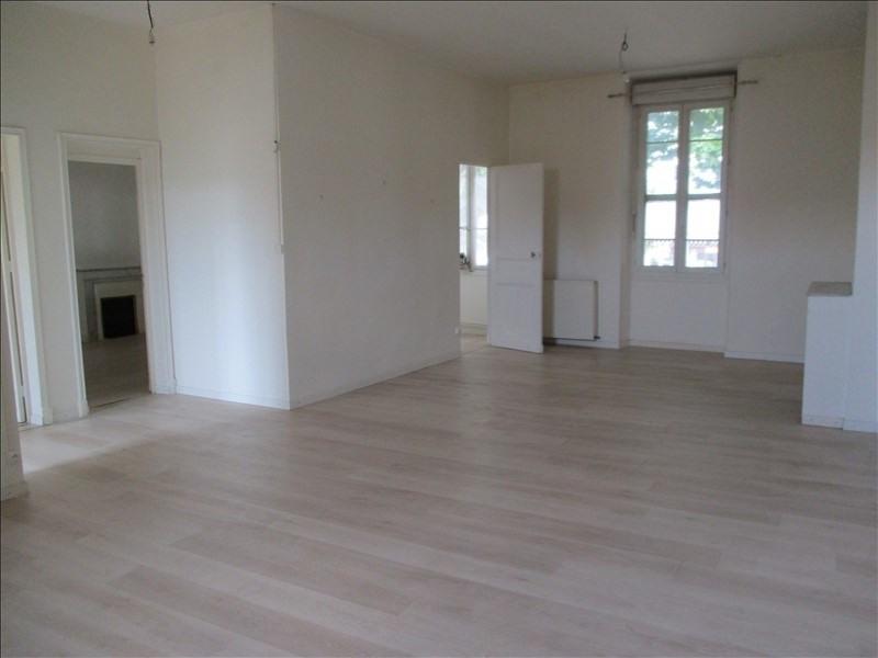 Verhuren  appartement Salon de provence 750€ CC - Foto 1