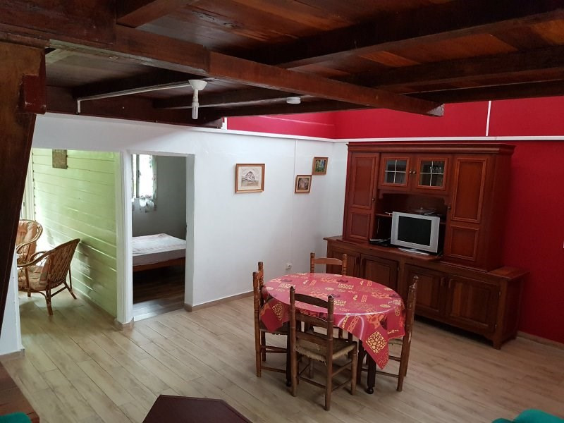 Vente maison / villa Le tampon 237000€ - Photo 16