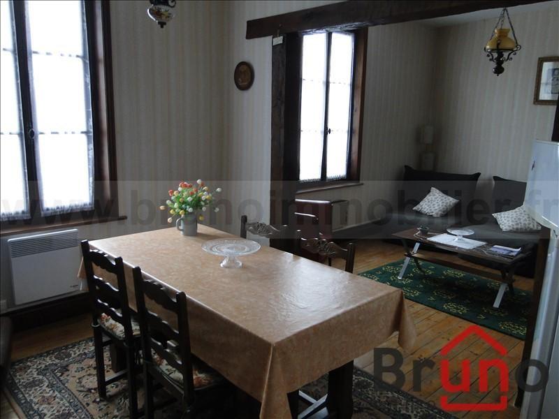 Verkoop  huis Le crotoy 224500€ - Foto 8