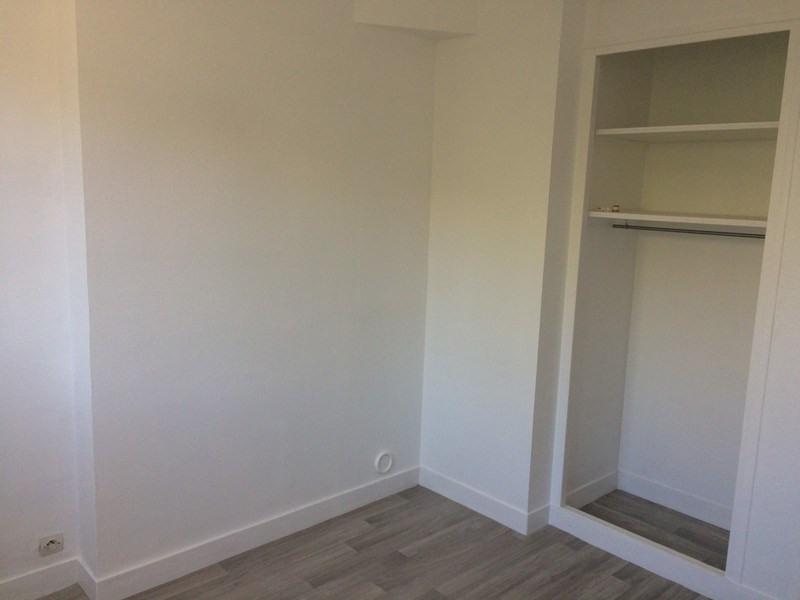 Locação apartamento Coutances 332€ CC - Fotografia 3