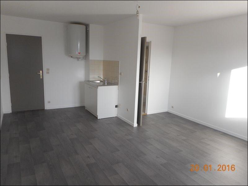 Location appartement Viry chatillon 483€ CC - Photo 3