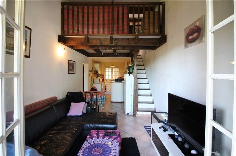 Vente appartement Peymeinade 190000€ - Photo 2