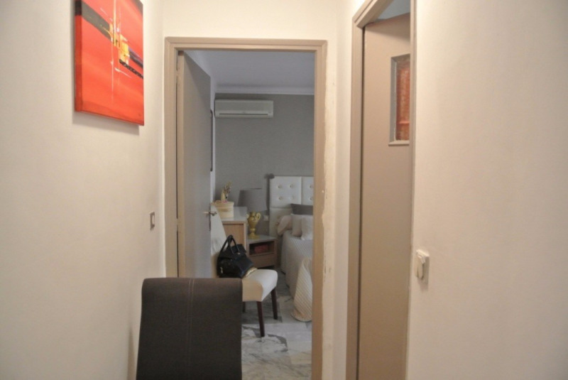 Vente appartement Ajaccio 264 000€ - Photo 10
