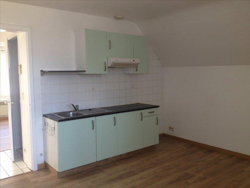 Location appartement Moelan sur mer 395€ +CH - Photo 2