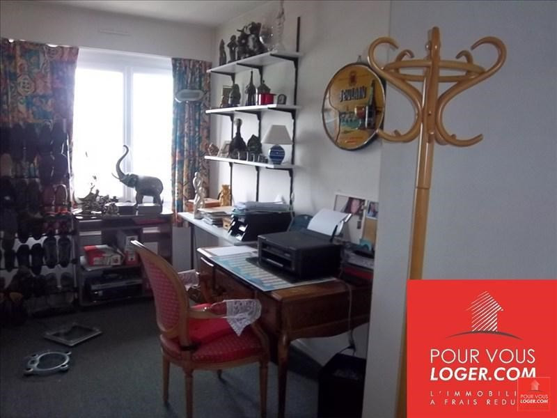 Sale apartment Boulogne sur mer 145 000€ - Picture 6