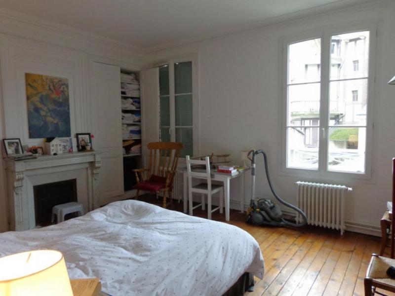 Vente maison / villa Lisieux 299250€ - Photo 6