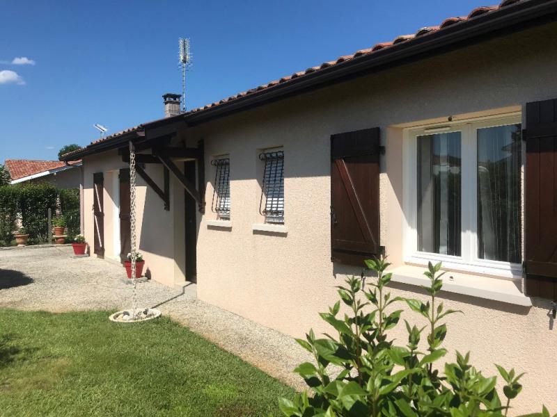 Vente maison / villa Saint paul les dax 239000€ - Photo 1